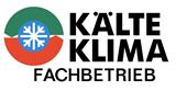 kaelte-klima-fachbetrieb1