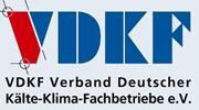 vdfk1