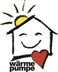 waermepumpe_logo